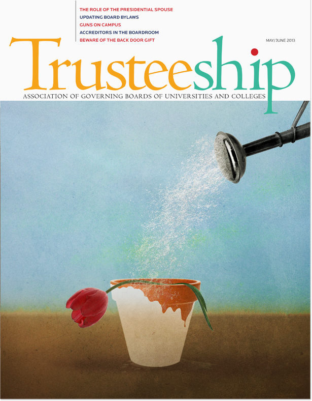 Trusteeship_Cover_Revitalize